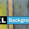 Internationale Stock Photo Plattform expandiert mit Backgrounds Fotos