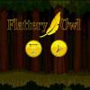 play.google.com/store/apps/details?id=phoenix7.flatteryOwl