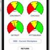 Freier Download: Manager berichten von großen Erfolgen mit Smart-Factory-Technologie