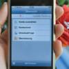 Telekom Banking für das iPhone verfügbar