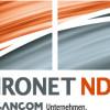 """Progress und Pironet NDH bieten Entwicklungs-""""Baukasten"""" für Cloud-Anwendungen"""