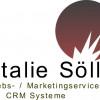 Natalie Söll Vertriebs-und Marketing Service CRM Systeme ZOHO CRM Partner für den deutschsprachigen Raum