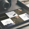 Hemdenhersteller Seidensticker setzt auf Neuwieder Software-Spezialisten