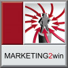 Zoho CRM – Preiswerte Datenübernahme aus anderen Systemen durch Marketing2win