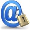 New-Post.de bietet ein Mail Service der besonderen Klasse.