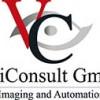 VisiConsult: Neues 5 Achs System XRH 222 T für die halbautomatische Prüfung von Rohren