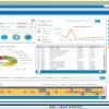 Ramco Systems erweitert ERP-Branchenlösung für Zementindustrie um übergreifendes APO-Modul