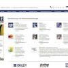 MAKRO IDENT – Brady-Distributor mit über 34.000 Brady-Artikeln