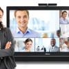 Web-Meetings in HD-Qualität sofort & kostenlos testen!