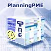 PlanningPME – Personaleinsatzplanung mit Technikeranbindung