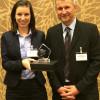 """Salinen Austria gewinnen """"Best Practice Award"""" mit DeltaMaster-Lösung"""