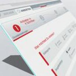 Vorgezogener Upload der nächsten clickApoint Funktion ? Angebote schneller veröffentlichen mit neuem Wizard!
