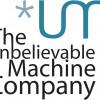 Komplexe Technologien im schnellen Zugriff: The unbelievable Machine relauncht Webauftritt