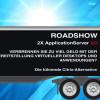 Alternative zu Citrix: Virtualisierungslösung 2X auf Tour