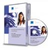 HoZ – digital von Spitta – jetzt mit neuen BEMA-Positionen und BEL II – 2014 für nur 99,- Euro!