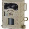 VisorTech HD-Wildkamera WK-520 mit Bewegungsmelder
