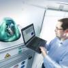 Neue Möglichkeiten für die experimentelle  Betriebsfestigkeit