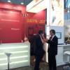 Die Neuheiten rund um die AVERO Software wurden in Stuttgart präsentiert