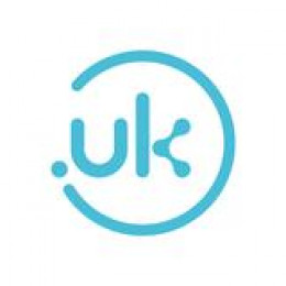 Kurze Uk-Domains am 10. Juni
