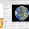 Der kostenlose IPTC Writer 2.0 – Standard für die Bildbeschriftung