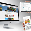 Yipdi macht einfach, was Du willst ? Münchner E-Commerce-Plattform für Dienstleister startet deutschlandweit