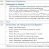 State-of-the-Art KVM-Technologie auf der kostenlosen Roadshow von Black Box im Juni und Juli 2014