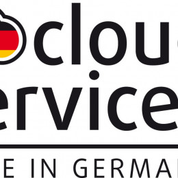 Weitere Unternehmen beteiligen sich an der Initiative Cloud Services Made in Germany