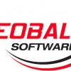 Lightning Tools und Theobald Software bündeln ihre Stärken