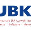 ERP-Berater UBK GmbH hat das internationale ERP-Beratungsprojekt bei der APAG Elektronik AG erfolgreich abgeschlossen.