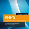 Objektorientierte Programmierung mit PHP 5.3