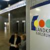 Landratsamt Karlsruhe realisiert zentrale Dienstleistungsplattform mit Matrix42
