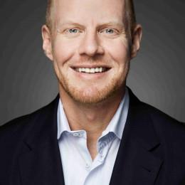 Aria Systems eröffnet Niederlassung in Berlin und beruft Timo Brueggemann zum Regional Sales Director