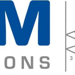 Europäische Kommission: AMUG als Experte für Additive Manufacturing eingeladen