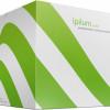 Höhere Zahlungssicherheit für Betreiber des Ipilum Shopsystems – Schnittstelle zu BillSAFE