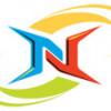 NovaStor DataCenter: Maenken Systems ersetzt Symantec Backup