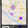 SimpleMapp.com – App CMS für Standorte veröffentlicht