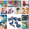 Brady-Distributor MAKRO IDENT: Große Auswahl von Kennzeichnungs- und Arbeitssicherheitslösungen