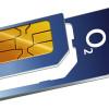 Tarifknaller für alle Kunden: Allnet- Flat mit 10 GB im LTE-Netz für 19,99 Euro/Monat