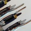 Warum Festplatten defekte Leseköpfe oder Oberflächen bekommen