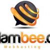 Neues von Plambee.de Webhosting: Der Anbieter erweitert seine Webhosting-Services um vServer