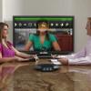 LifeSize Icon bei Telonic: HD-Videokonferenzen in Sekundenschnelle aufsetzen
