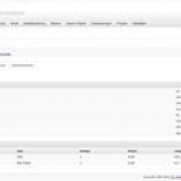 Convenience Payment für Drupal Commerce, JTL3, xt:Commerce 4, Gambio, MijoShop