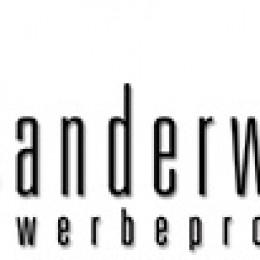 """Anderwelt Werbeproduktion stellt neuen Service für """"Webdesign und Suchmaschinenoptimierung (SEO) vor."""