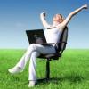 Web-to-Host-Anwendungen für den optimalen Workflow in Unternehmensstrukturen
