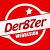 Der87er Webdesign & Marketing Agentur aus Oberhausen