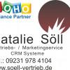 Zoho CRM auf der CRM Expo in Stuttgart – mit Deutschlands Zoho Partner & Solution Provider Nummer 1