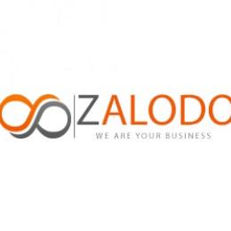 ZALODO GMBH startet meine-designer.de – Die neue Crowdsourcing Plattform