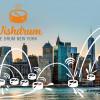 Wishdrum gibt Menschen ihre Freiheit zurück