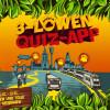 Großes Gewinnspiel mit der neuen 3-Löwen-Takt-Quiz-App – 30.362 Haltestellen im Ländle sind Quiz-Spots
