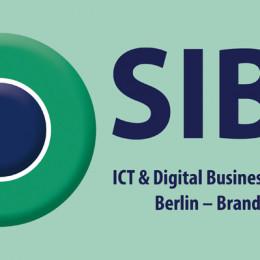 SIBB e.V. begrüßt Entscheidung für Nationalen IT-Gipfel 2015 in Berlin